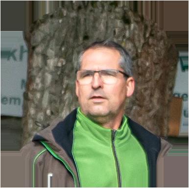 Holger Michaelis