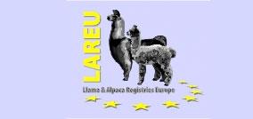 Lama und Alpaka Registry Europe e.V.