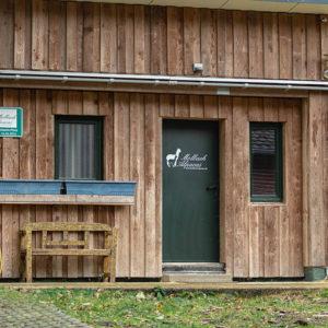 Molbach Alpacas Ambiente 01